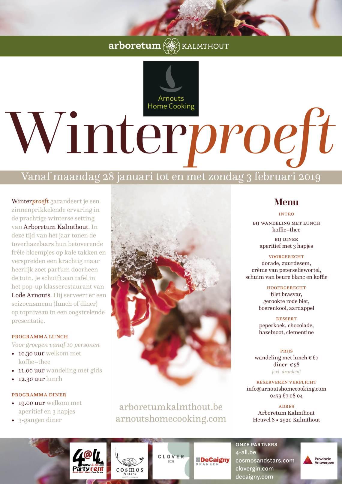 2019_01_Winterproeft